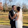 Morgan and Conor Wedding 0220