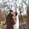 Morgan and Conor Wedding 0221