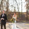 Morgan and Conor Wedding 0208