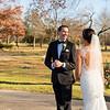 Morgan and Conor Wedding 0216