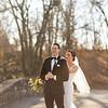 Morgan and Conor Wedding 0211