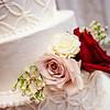 Morgan and Conor Wedding 0614
