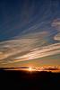 Sunset_Vert