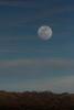 Moonrise_Hills