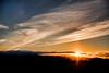 Sunset_Offset