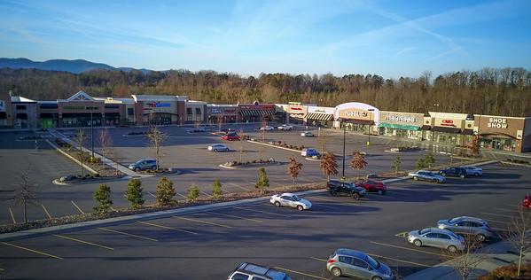 Morganton Heights Stores Feb 2017