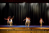 A1S4-IMG_1598-011