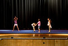 A1S4-IMG_1604-017