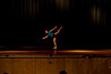 A1S6-IMG_1623-006