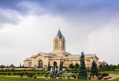 Fort Collins Colorado