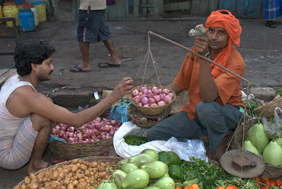 Calcutta (42 of 49).jpg