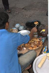 Calcutta (45 of 49).jpg