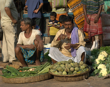 Calcutta (48 of 49).jpg