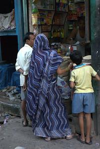 Calcutta (16 of 49).jpg