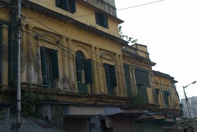 Calcutta (41 of 49).jpg