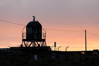 Drogheda East Lighthouse-1L8A4377