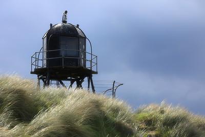 Drogheda East Lighthouse-1L8A9015