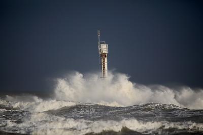 High Tide at Mornington-2-1L8A6146