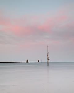 Pink Skies at Mornington-1L8A0974