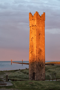 Maiden Tower-1L8A9751