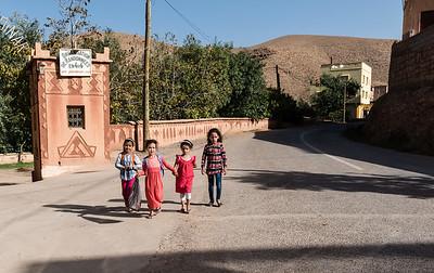 Morocco_2015 Ourazatte