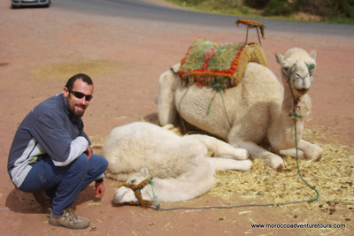 A day adventure with splash morocco enjoin us at www.moroccoadventuretours.com www.moroccoadventuretours.com www.moroccoadventuretours.com