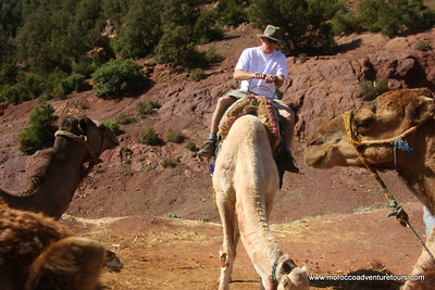 Ourika Valley Tour Morocco Adventure Tours Ourika Valley Tour Morocco Adventure Tours
