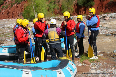 //moroccoadventuretours.com Morocco adventure activity holiday tour rafting