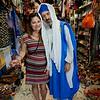 Very nice Berber man