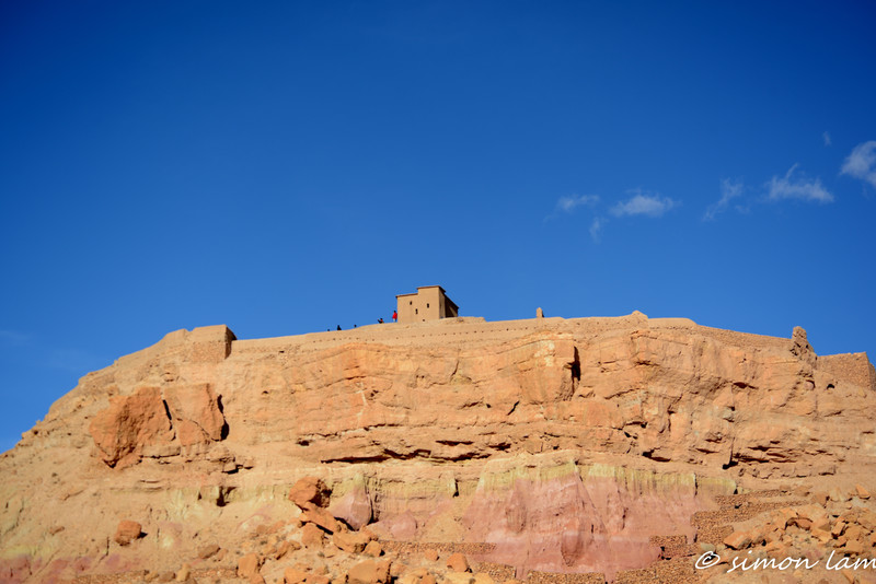 Morocco_13 12_077