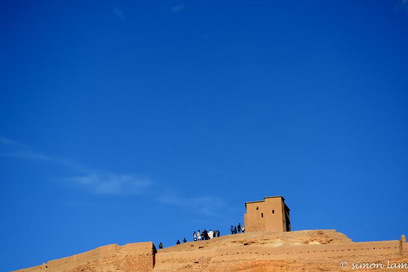 Morocco_13 12_081