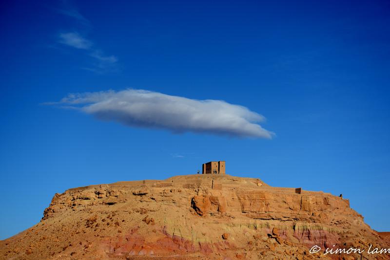 Morocco_13 12_085