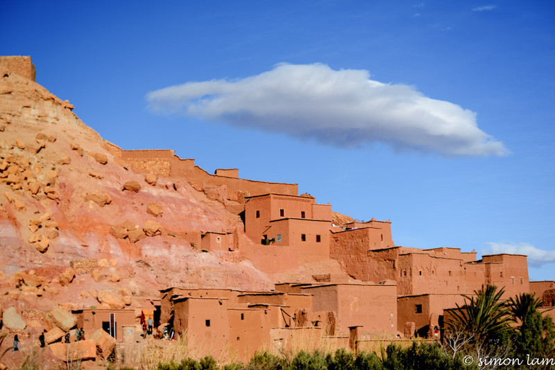 Morocco_13 12_078