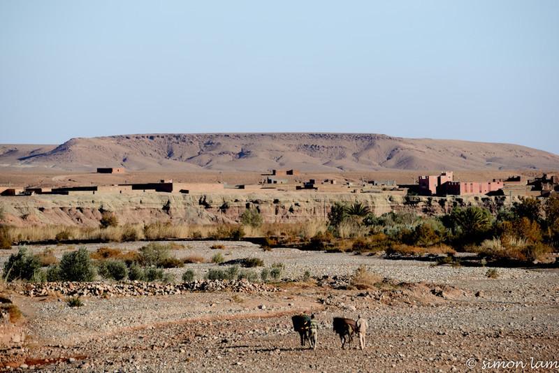 Morocco_13 12_080