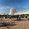 Casablanca_13 12_4498364