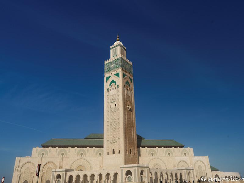 Casablanca_13 12_4498301
