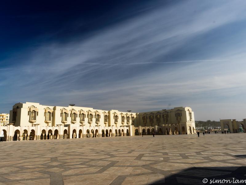 Casablanca_13 12_4498316