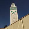 Casablanca_13 12_4498330