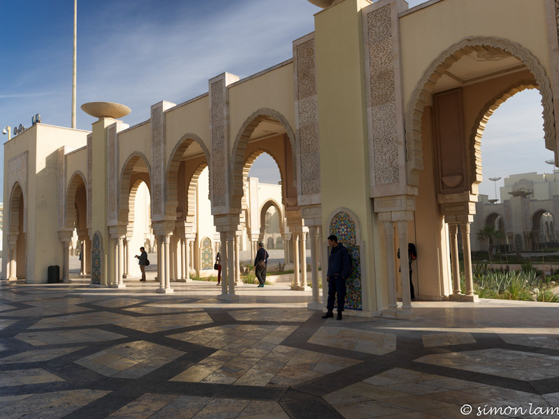 Casablanca_13 12_4498313