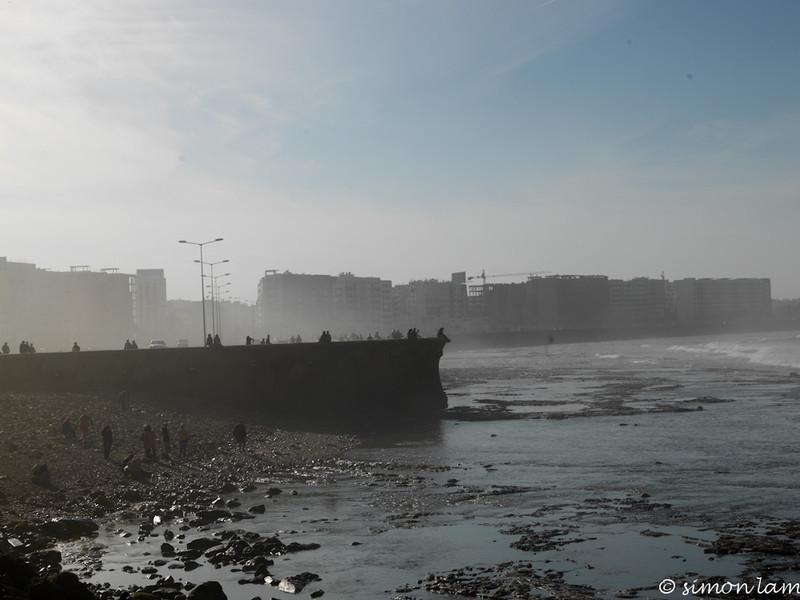 Casablanca_13 12_4498332