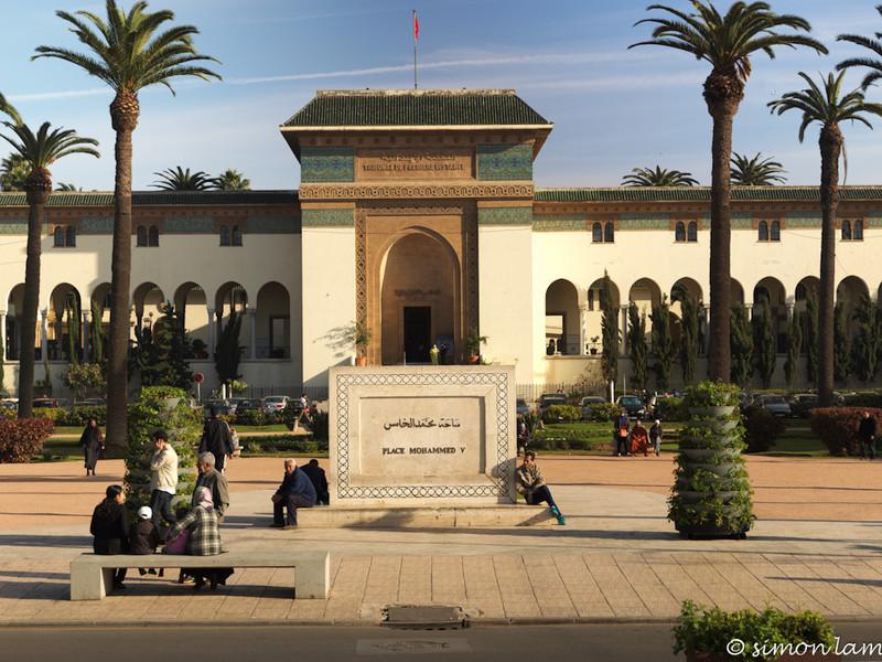 Casablanca_13 12_4498368