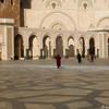 Casablanca_13 12_4498306