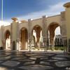 Casablanca_13 12_4498352