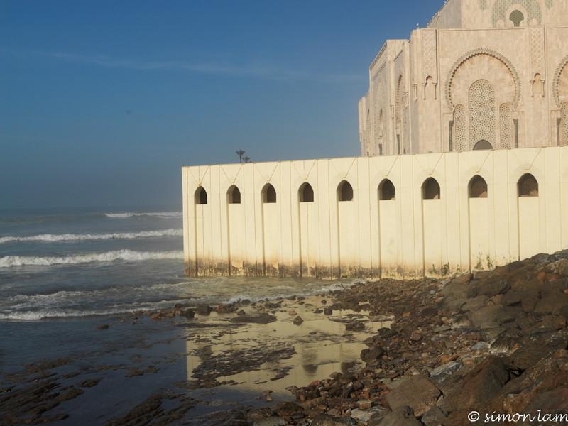 Casablanca_13 12_4498338