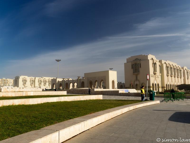 Casablanca_13 12_4498356