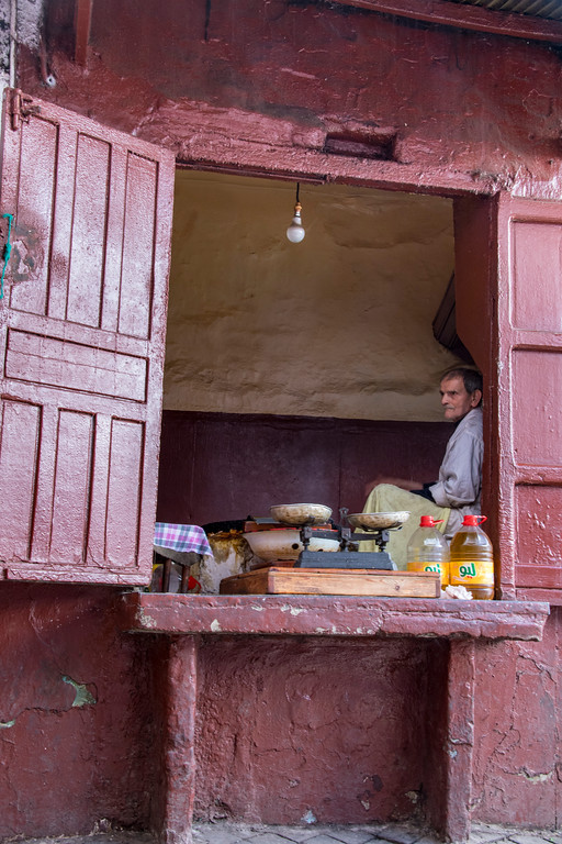 morocco, casablanca