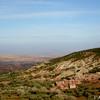 Morocco_13 12_015
