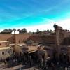 Marrakech_13 12_4498544