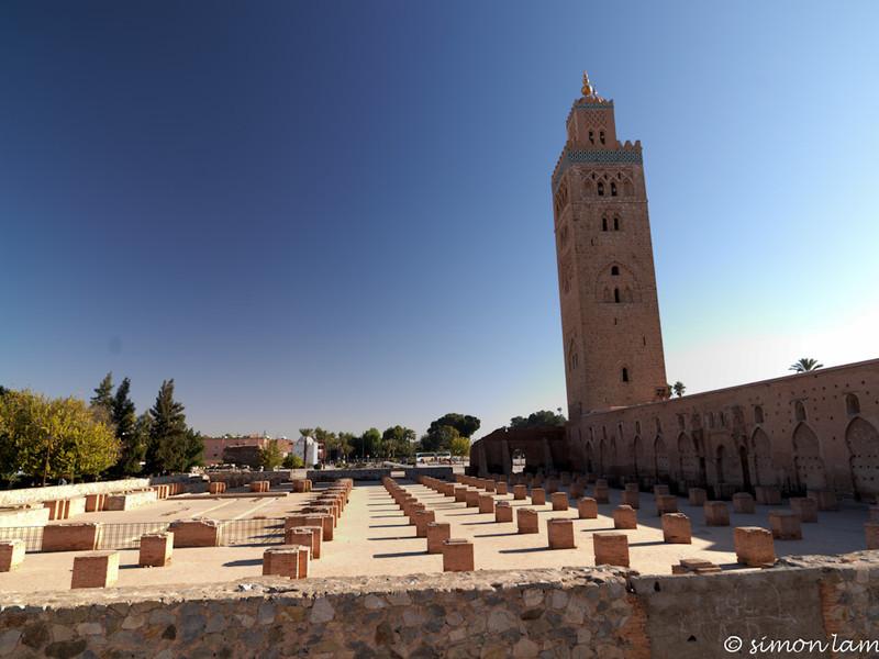 Marrakech_13 12_4498423