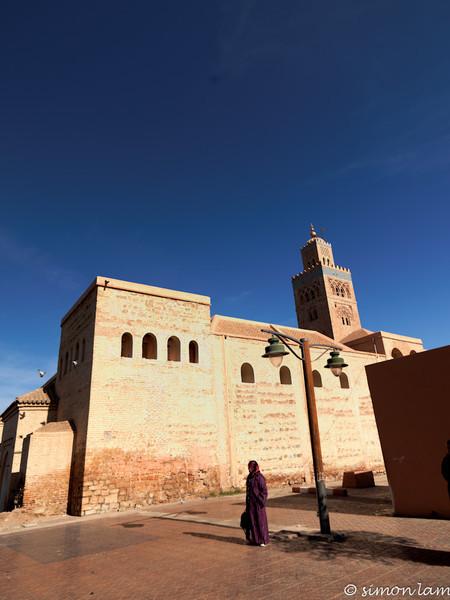 Marrakech_13 12_4498482